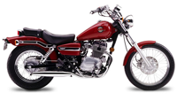 2000-Honda-Rebel250a.png