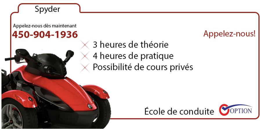 Cours spyder